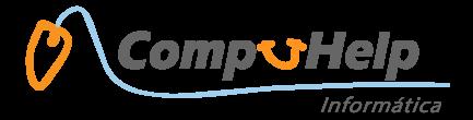 Compuhelp Informática – Loja de Informática em Venda Nova (BH)